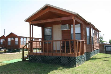 cabins on lake buchanan top lake buchanan cabins and resorts resortsandlodges