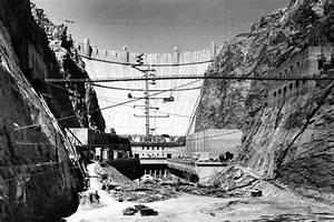Diagram Of Dam Building : hoover dam construction history bechtel ~ A.2002-acura-tl-radio.info Haus und Dekorationen