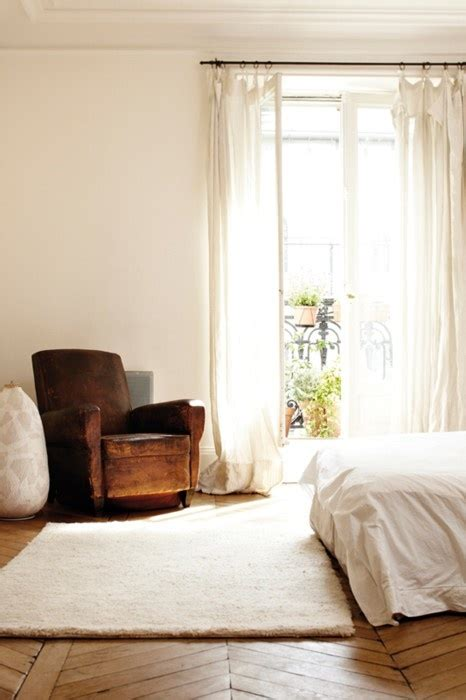 1000 ideas about brown bedrooms on brown