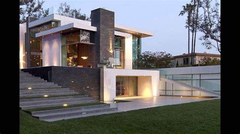small modern house plans small modern house design architecture september 2015