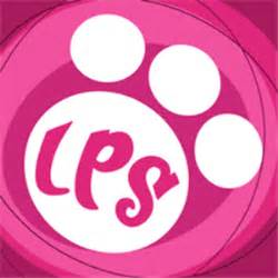littlest pet shop your world android apps on play