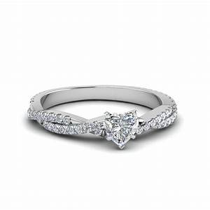 most selling heart shaped engagement and wedding rings With selling engagement ring and wedding band