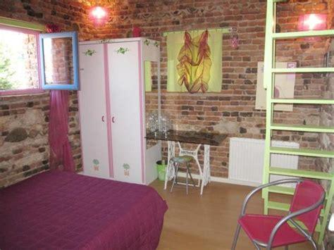 chambre d hotes albi tarn chambre d 39 hôtes ô pigeonnier chambre d 39 hôtes à albi