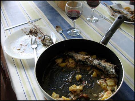 cuisine bretonne cuisine bretonne cuisiner et bien manger en bretagne