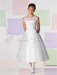 7 year old flower girl dress fashion dresses for Dresses for 12 year olds for a wedding