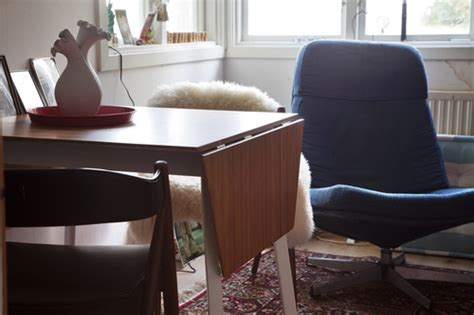 Preview The Ikea Ps Collection 2012