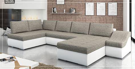 grand canape pas cher grand canap d 39 angle pas cher sofamobili