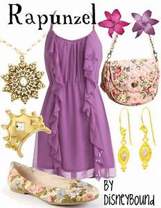 looove the disney outfits | My Style | Pinterest | Disney ...