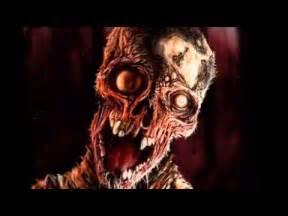 Zombie Movies On Netflix