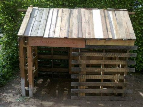 cool      wood pallets woodworking