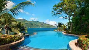 Home » Travel » The Hilton Seychelles Northolme Resort & Spa in ... Seychelles