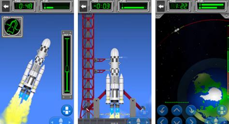 space agency mod apk for android free download
