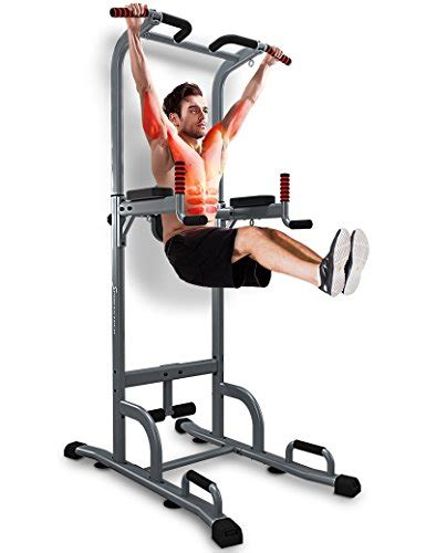 musculation chaise romaine achat sportstech chaise romaine 7 en 1 pt300 power tower