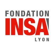 fondation insa lyon lettre d information
