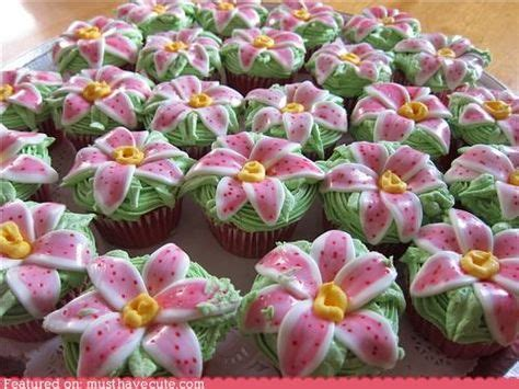 93 All Things Cupcake ideas | cupcake cakes, desserts ...