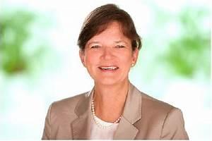 Ursula Hansen Dresden : teambusiness 24 anne prestrich fachanw ltin f r ~ Watch28wear.com Haus und Dekorationen