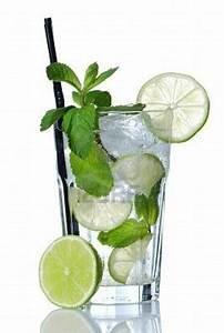 Verre A Mojito : mojito thirsty liquor thirst quenchers ~ Teatrodelosmanantiales.com Idées de Décoration
