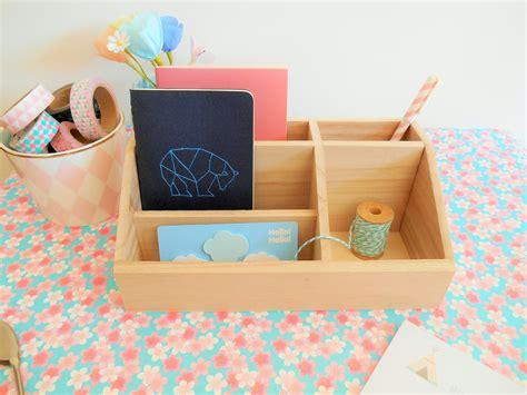 id馥 cadeau bureau rangement pour bureau set de rangement pour bureau design scandinave armoire pour chambre rtro chambre by alves photography armoire
