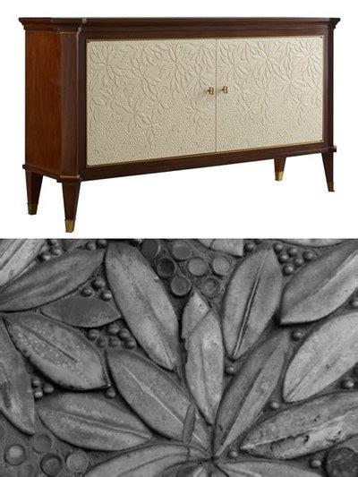 thomas pheasants furniture collection  baker
