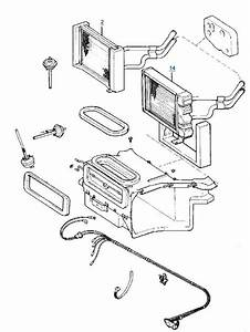 jeep heater diagram wiring diagram With jeep wrangler heater wiring diagram view diagram jeep wrangler on