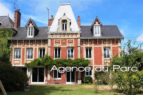vente d une maison acheter vente d une maison bourgeoise 224 yvetot en normandie au cœur du pays de caux 76 agence