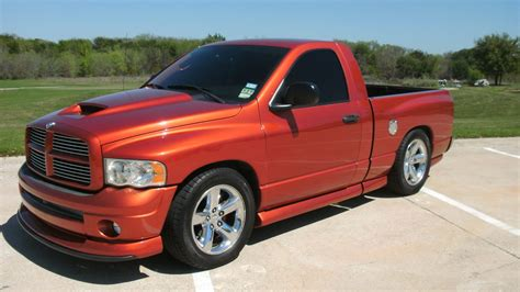 Dodge 5 7 Hemi 2012   Autos Post