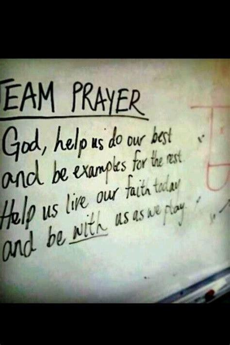 athletes prayer ideas  pinterest