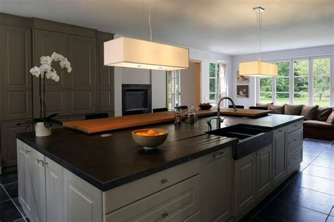 kitchen island lighting uk lighting ideas for your modern kitchen remodel advice