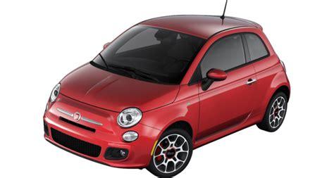 2014 Fiat 500 Sport by 2014 Fiat 500 Sport Hatchback