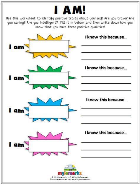 frustration tolerance worksheets  kids worksheets master
