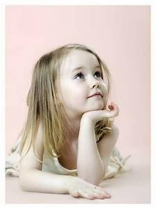 Beautiful Children Photos ~ ForAngelsOnly
