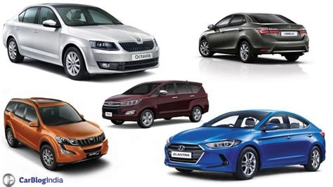 Best Cars In India Below 20 Lakhs, Top Cars Under 20 Lakhs