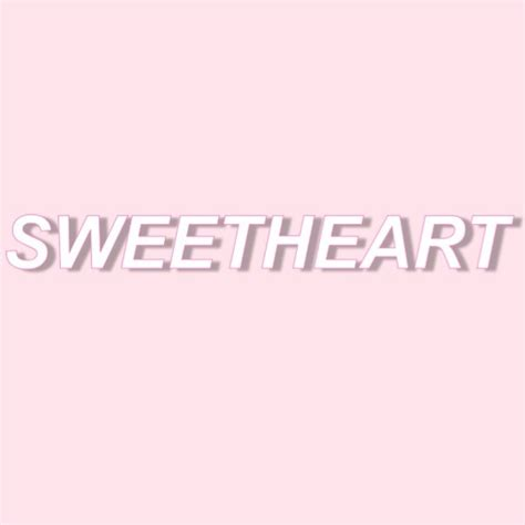 Text Pink Aesthetic Pscs Mystuff Other Gonna Try Sth Out Here Now Lol Girl Cute Fashion