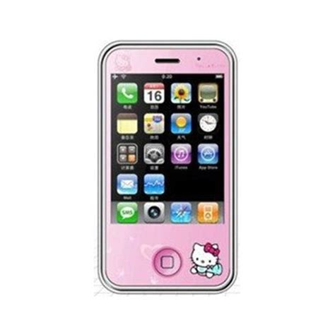 hello kitty phone related keywords suggestions for hello kitty phones