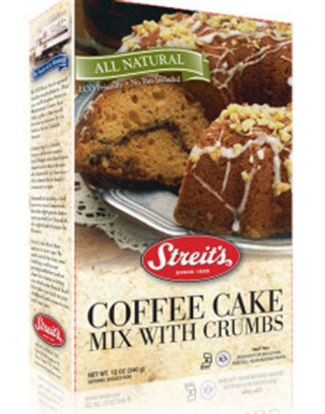Any leftover pancakes can be wrapped in foil and reheated in a medium oven. Passover Products by Streit's since 1925