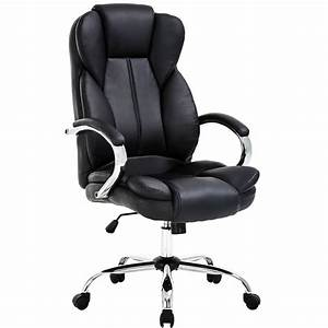 Ergonomic, Office, Chair, Cheap, Desk, Chair, Pu, Leather, Computer, Chair, Task, Rolling, Swivel, Stool, High