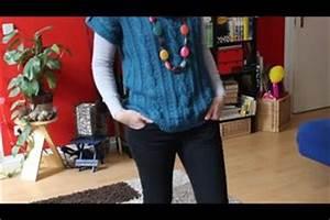 Petrol Kombinieren Kleidung : video petrol als modefarbe so kombinieren sie geschmackvoll ~ Watch28wear.com Haus und Dekorationen