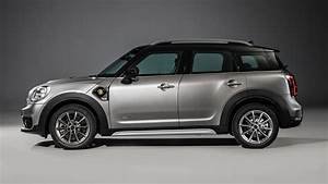 Mini Countryman S : mini video claims countryman has a twin turbo 3 cylinder engine autoevolution ~ Melissatoandfro.com Idées de Décoration