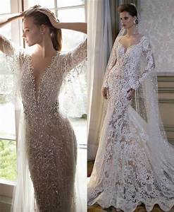 2016 best ever wedding gown for trendy bride With best wedding dress ever
