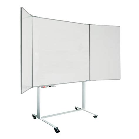 Mobile Folding Wing Confidential Whiteboard  Magnetic. Colleges And Universities In Houston Texas. St Benedict St Cloud Mn Working Capital Loans. Advanced Management Program Harvard. Appliance Repair San Bernardino Ca. Depression Diagnostic Criteria. Greco Property Management Salt Lake Attorneys. Norwegian Language Course Online. College Grants For Police Officers
