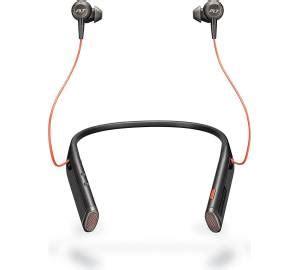 beste headsets 2018 beste headsets test 2018 testberichte de