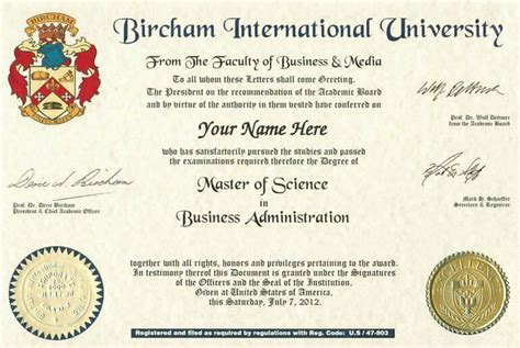 masters degree   distance learning