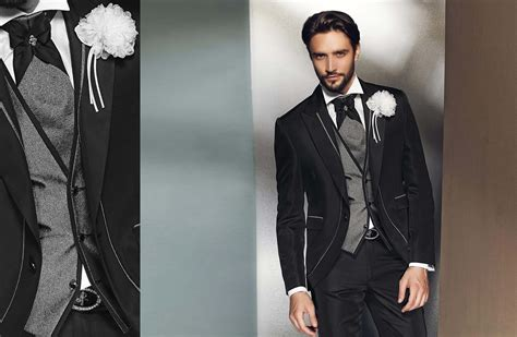 Wedding Dresses For Men : Latest Wedding Dresses For Men Hd Pictures