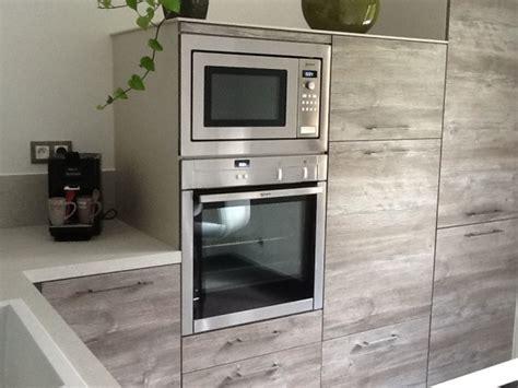 cuisine lave vaisselle en hauteur taciv com cuisine lave vaisselle en hauteur 20170616120256 exemples de designs utiles