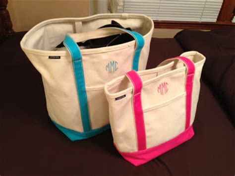sweet   song medium lands  canvas tote review