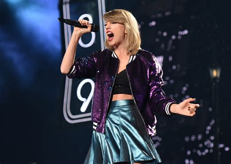 review taylor swift  miami southfloridacom