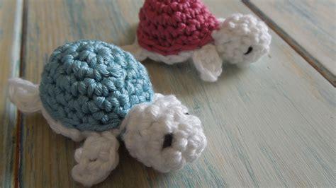 crochet how to crochet letters o s yarn scrap friday crochet how to crochet letters o s yarn scrap friday 86920