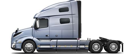 buy new volvo semi truck new vnl volvo trucks usa