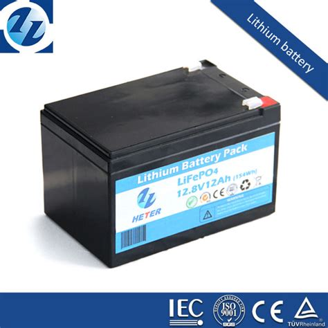 электросамокат за 7000 рублей