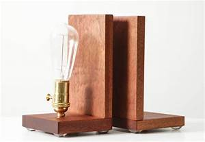 Use, Modern, Bookends, To, Decorate, Your, Living, Rooms